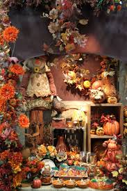 Halloween Decorations Usa by 859 Best Lovely Shops Images On Pinterest Floral Shops Garden