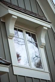 Awnings For Mobile Home Windows Windows Windows Shades Designs 50 Window Treatment Ideas Windows