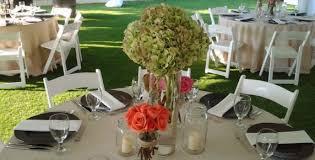 wedding linens watercolor destin wedding linens wedding event linen rental