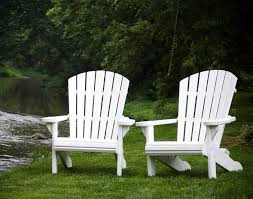 Adirondack Outdoor Furniture Furniture Sensational Ll Bean Adirondack Chairs For Outdoor