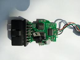 vag com cable audi us 25 00 vag diagnostic tool for vag vw audi seat skoda v15 7