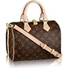 Jual Beg louis vuitton malaysia lv bags prices harga sling handbags