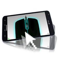 mobile mouse apk mobile mouse pro apk mobile mouse pro 2 0 6 apk 2 6m