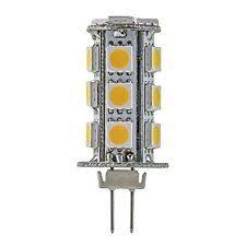 jc led light bulbs ebay