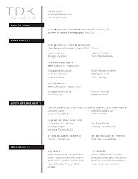 Resume For Interior Design Internship Free Resume Templates Designer Examples Instructional Sample