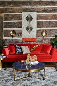 living room interiors ideas trendir