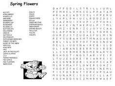 pictures on word search worksheets bridal catalog