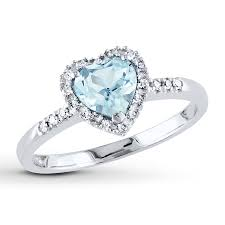 kay jewelers promise rings engagement rings wedding rings diamonds charms jewelry from