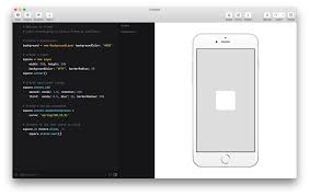 new to framer just 3 things to get you started u2013 framer