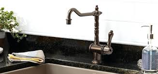 hansgrohe kitchen faucet reviews hansgrohe kitchen faucet costco songwriting co