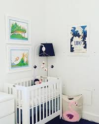 white mini crib with changing table 43 best babyletto origami mini crib images on pinterest mini crib