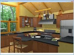 home design 2014 home designer architectural rotunda info