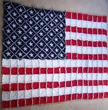 American Flag Duvet Best 25 American Flag Quilt Ideas On Pinterest Blue And White