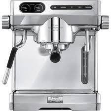 Sunbeam Cafe Series Toaster Sunbeam Cafe Series Espresso Machine Plus Multi Capsule Handle