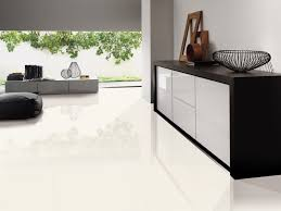 introducing nero bianco a effect porcelain tile from