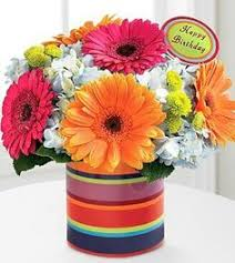 basket of 24 mix flowers qnd teddy birthday gifts to india