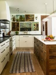 kitchen envy from lauren liess nomad luxuries liess home kitchen envy