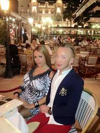 french couple spend 300 000 plastic surgery