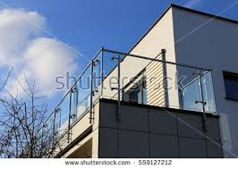 balcony railing stock images royalty free images u0026 vectors