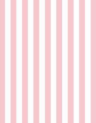 Paper Wallpaper by 245 Best Fondos Lisos Y Estampados Images On Pinterest Paper