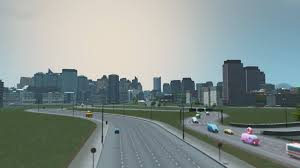 nissan skyline allowed in us 10 things the u201ccities skylines u201d video game taught us about modern