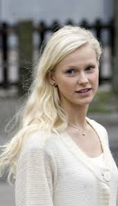 swedish hairstyles loveliest light blonde hair color ideas page 2 best hair color