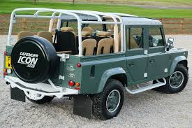 defender jeep 2016 soft top defenders