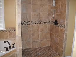bathroom tile paint soslocks com