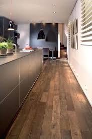 quel sol pour une cuisine quel sol pour une cuisine revatement sol cuisine 19 modales de sol