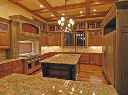 Kitchen Cabinet Layouts Design by Adequate Design My Own Kitchen Layout Tags Kitchen Remodel