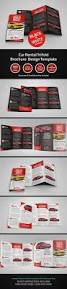 Real Estate Brochure Design Templates by I Will Give You 100 Facebook Likes On Your Facebook Page Brochures