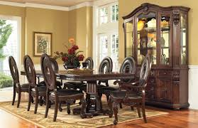 san antonio dining room furniture howard miller dining room tables dr at louis shanks tables dr with