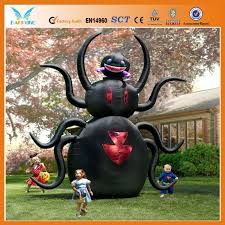 lowes inflatables easy diy yard decorations cool