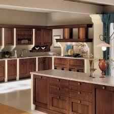 cuisines anciennes modeles de cuisines anciennes cuisine idées de décoration de