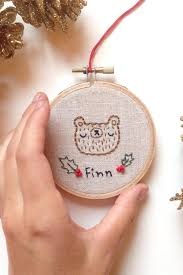 made with love for your little love arts and crafts hand