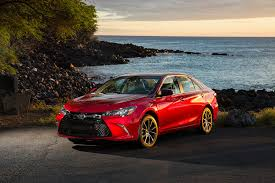 2015 toyota camry images 2015 toyota camry overview cars com