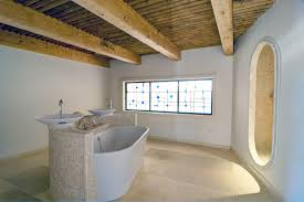 beautiful bathroom designs small bathroom design beautiful program reviews loversiq
