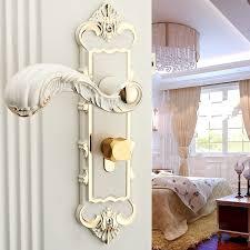 bedroom door handles door handles marvellous bedroom door knob amusing bedroom door