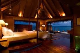 exotic bedroom exotic wood bedroom design image photos pictures ideas high