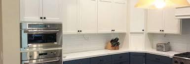 paint kitchen cabinets company kitchen cabinet painting cabinet painters davis woodland