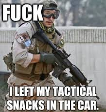Meme Army - navy meme top 50 of air force memes and army memes