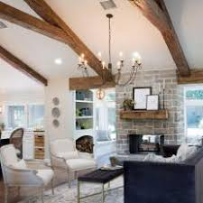 Open Concept Living Room by Photos Hgtv
