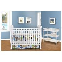 Delta Winter Park 3 In 1 Convertible Crib Delta Winter Park 3 In 1 Convertible Crib White Target