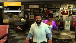 haircut in gta v u2013 trendy hairstyles in the usa