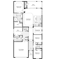 Car Floor Plan Ashbury Floor Plan