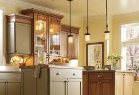 ceiling mesmerize pictures of kitchen ceiling fans fabulous