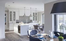 luxury modern kitchen design kitchen beautiful new kitchen ideas kitchen remodel ideas