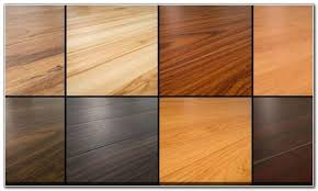 beautiful scenic plus laminate flooring scenic plus laminate