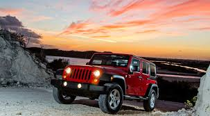 jeep dune buggy turks and caicos car rentals auto rentals rent a buggy