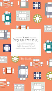 Area Rug Standard Sizes Stunning How To Pick An Area Rug With Eecdebafaabedc On Home